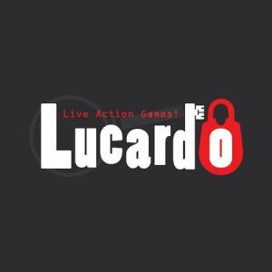 lucardo.com