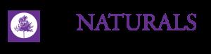 OZ Naturals Voucher Codes
