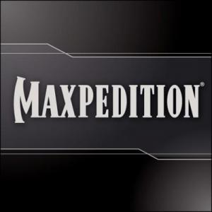 Maxpedition Voucher Codes