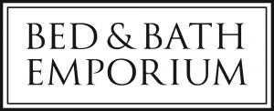 Bed and Bath Emporium Voucher Codes