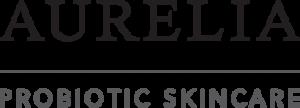 Aurelia Probiotic Skincare Voucher Codes