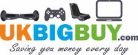 UK Big Buy Voucher Codes
