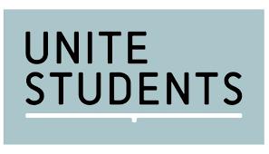 Unite Students Voucher Codes