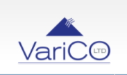 Varico Ltd Promo Codes
