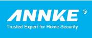 Annke Online Store Voucher Codes