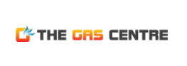 The Gas Centreプロモーションコード