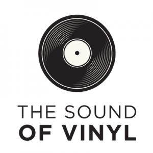 The Sound of Vinyl Voucher Codes