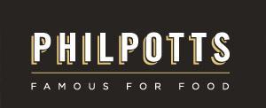philpotts.co.uk