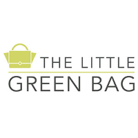 The Little Green Bag Voucher Codes
