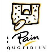 Le Pain Quotidien Voucher Codes