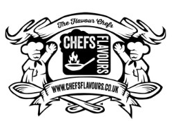 Chefs Flavours Voucher Codes