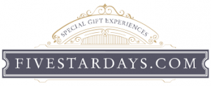 Five Star Days Promo Codes
