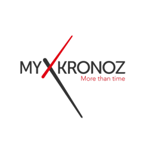 Mykronoz Voucher Codes