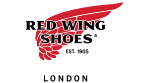 Red Wing LondonCode de promo
