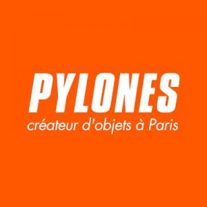 PYLONES Voucher Codes