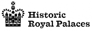 Historic Royal PalacesCode de promo