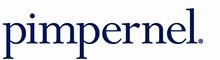 pimpernelinternational.co.uk