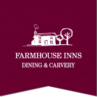 Farmhouse Inns Voucher Codes