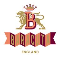 Baracuta UK Voucher Codes