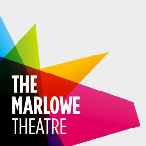 Marlowe Theatre Voucher Codes
