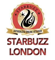 starbuzzlondon.com