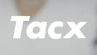 Tacx Voucher Codes