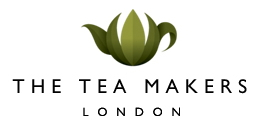 The Tea Makers Of LondonCode de promo