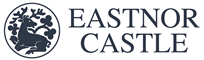 Eastnor Castle Voucher Codes
