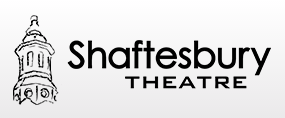 Shaftesbury Theatre Voucher Codes