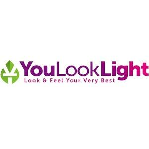 YouLookLight프로모션 코드