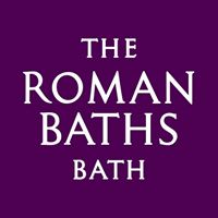 Roman Baths Voucher Codes