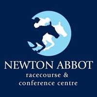 Newton Abbot Races Voucher Codes