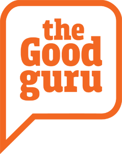 The Good Guru Voucher Codes