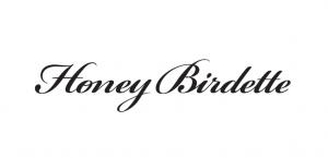 Honey Birdette UK Voucher Codes