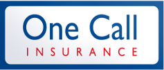 One Call Insurance Voucher Codes