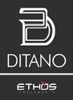 ditano.co.uk