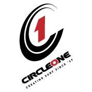Circle One Voucher Codes