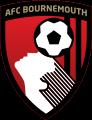 AFC Bournemouth Voucher Codes