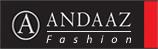 Andaaz Fashion Voucher Codes