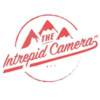 Intrepid Camera Code de promo