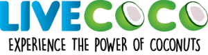 LiveCoco Voucher Codes
