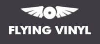 Flying Vinyl Promo Codes