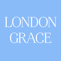 London Grace Promo Codes