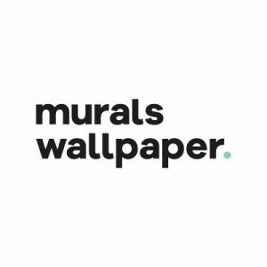 Murals Wallpaper Voucher Codes