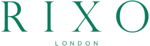 RIXO London Voucher Codes