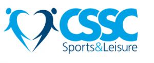 CSSC Voucher Codes