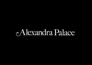 Alexandra Palace Voucher Codes