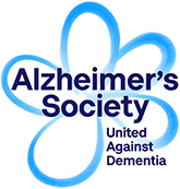 Alzheimer's Society Voucher Codes
