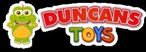 Duncans Toys Voucher Codes