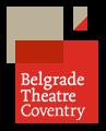 Belgrade Theatre Voucher Codes